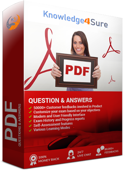 PRINCE2-Foundation PDF